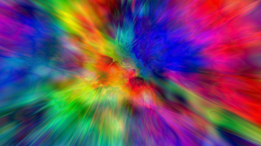 ABSTRACT-ColorMatrix_1024x768.png